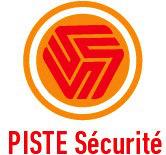 """""""PISTE Sécurité"""" protection contre l'incendie (matériel, installation, maintenance)"""