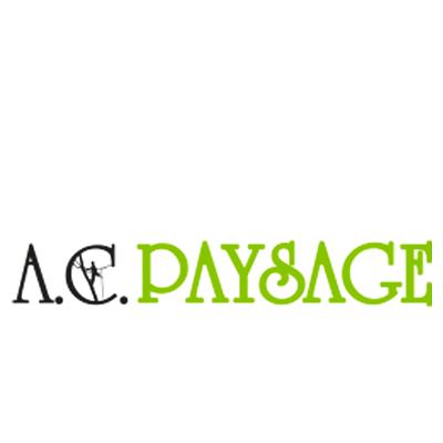 A.C Paysage arboriculture et production de fruits