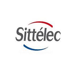 Sittélec plombier