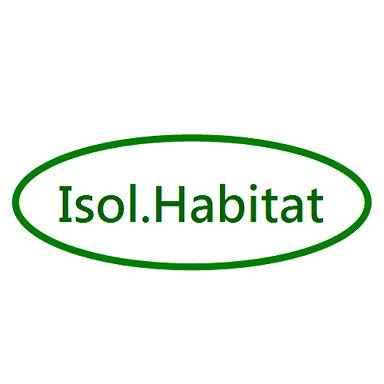 Isol Habitat entreprise de menuiserie