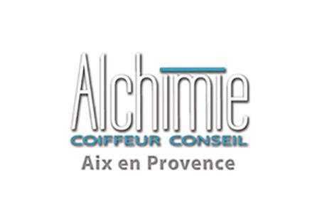 Alchimie Coiffure coiffeur