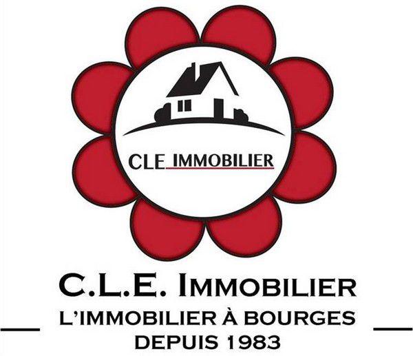 C . L . E . Immobilier administrateur de biens et syndic de copropriété