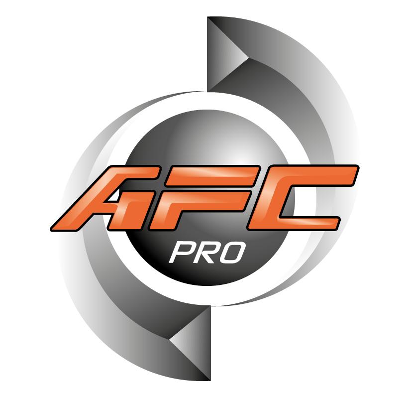 AFC PRO SAS apprentissage et formation professionnelle