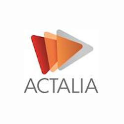 Actalia organisme de recherche scientifique et technique