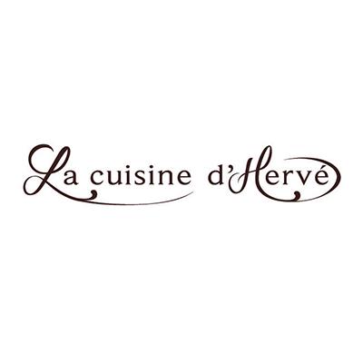 La Cuisine d'Hervé restaurant