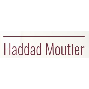 Haddad Valérie avocat