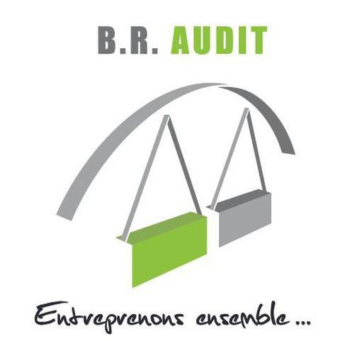 BR Audit Chalon expert-comptable