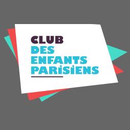 Club Des Enfants Parisiens école primaire privée