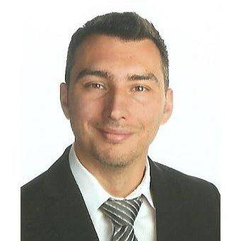 MARKIEWICZ Florent agence immobilière