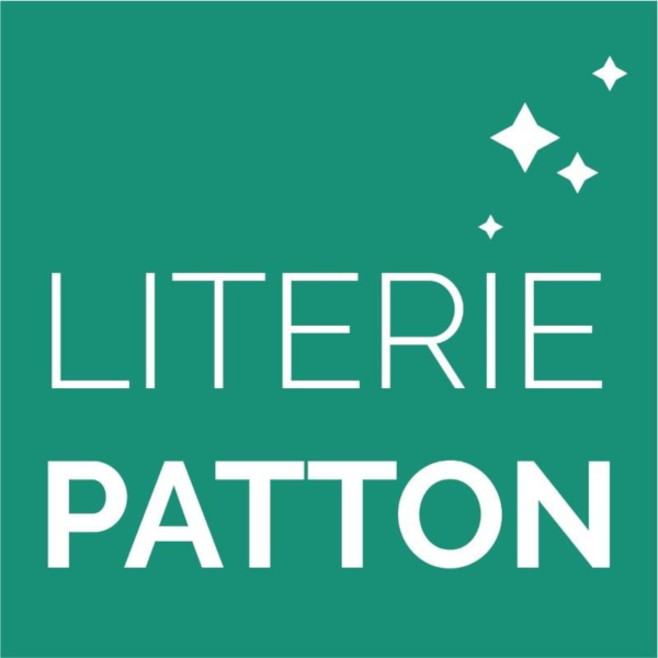 Literie Patton literie (détail)