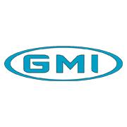 GMI Gravure Usinage Sérigraphie graveur (divers)