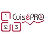 123 CuiséPRO - Cuisines professionnelles Fabrication et commerce de gros