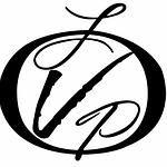 Bijouterie Pscheidt joaillier (détail)