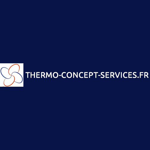 Thermo Concept Services plombier