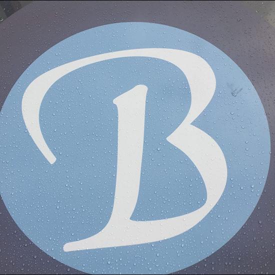 Brasserie La Berrichonne restaurant