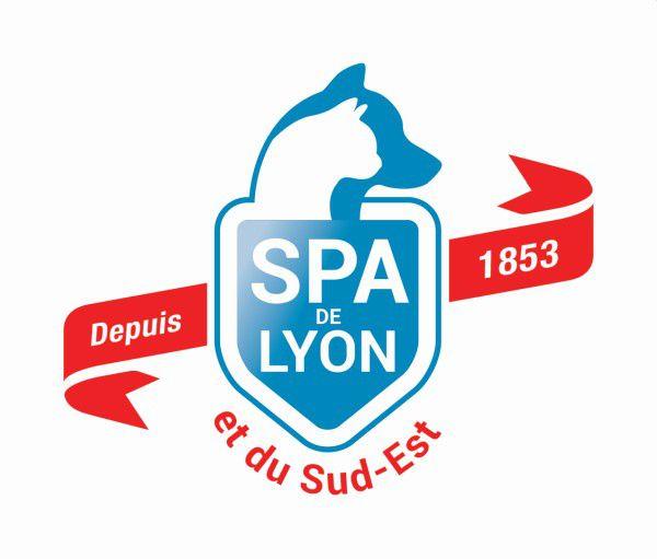 Société Protectrice Des Animaux Lyon Sud-est S.P.A refuge et fourrière pour animaux