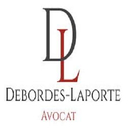 Debordes-laporte Claudette