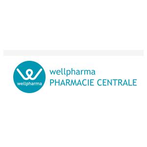 Airvault-Doucet SNC pharmacie