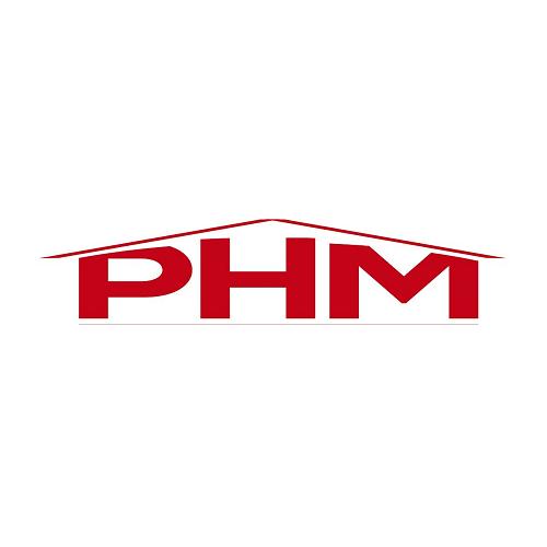 PHM Montpellier vitrerie (pose), vitrier