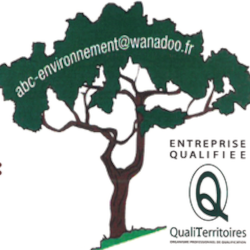 ABC Environnement SARL arboriculture et production de fruits