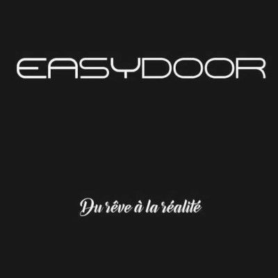 Easydoor Placards Fabrication et commerce de gros