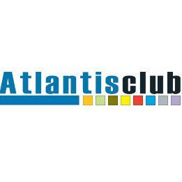 Atlantis Club gymnastique (salles et cours)