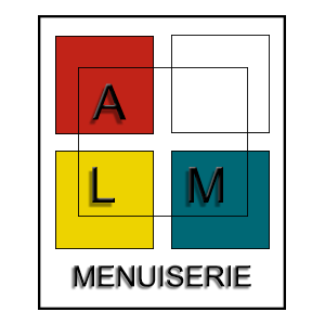 A.L.M Agencement Le Monze Lagadic Menuiseries Meubles, articles de décoration