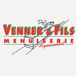 Menuiserie Venner Et Fils SARL entreprise de menuiserie