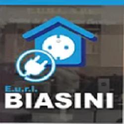 Biasini EURL électricité (production, distribution, fournitures)