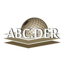 ABC.DER-Duret Meubles, articles de décoration