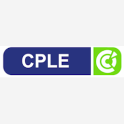 Cple formation continue