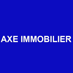 Agence Axe Immobilier agence immobilière