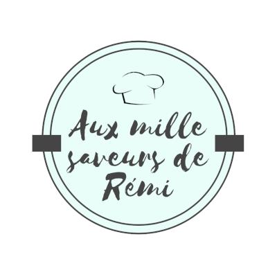 Aux mille saveurs de Rémi chocolaterie et confiserie (détail)