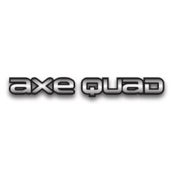 Axe Quad discothèque et dancing