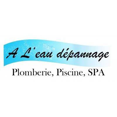 A L' Eau Dépannage Plomberie Piscine piscine (établissement)