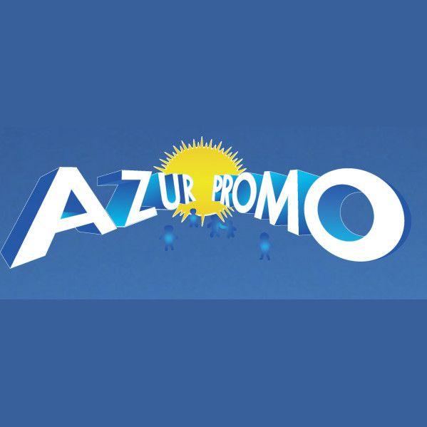 Azur Promo infirmier, infirmière (cabinet, soins à domicile)
