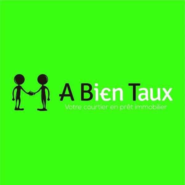 Dupont Olivier A Bien Taux