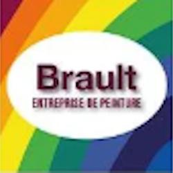 Brault Entreprise SA isolation (travaux)
