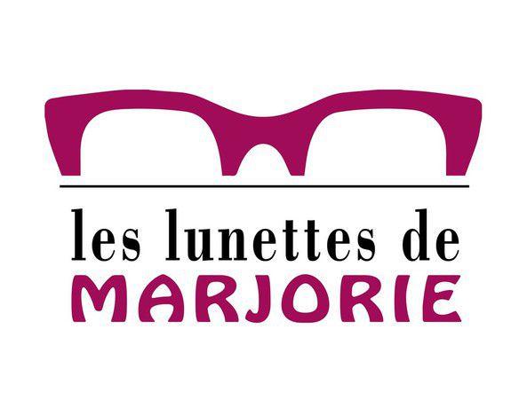Les Lunettes De Marjorie opticien