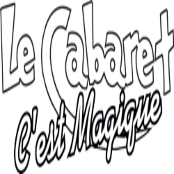 Le Cabaret cabaret et music-hall