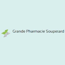 Grande Pharmacie Soupetard pharmacie