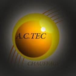 A.C. Tec Alpes Chauffage Technique radiateur pour véhicule (vente, pose, réparation)