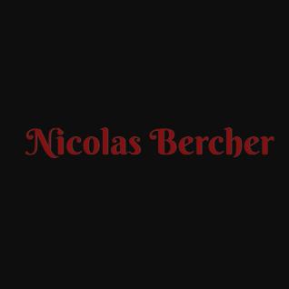 Bercher Nicolas boucherie et charcuterie (détail)