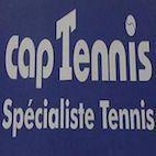 Cap Tennis magasin de sport