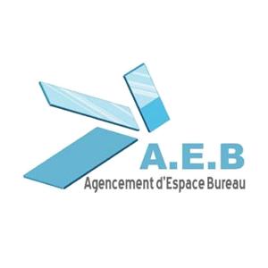 Agencement Espace Bureau architecte d'intérieur