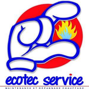 Ecotec Service radiateur pour véhicule (vente, pose, réparation)