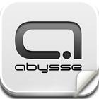 ABYSSE GROUPE informatique (matériel et fournitures)