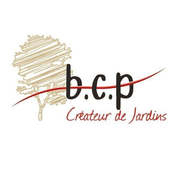B.C.P. PAYSAGISTE piscine (établissement)
