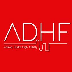 Adhf Electricité, électronique