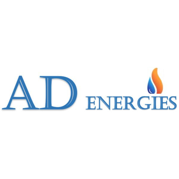 AD Energies plombier